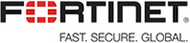 partner CTA fortinet