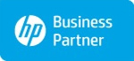 partner CTA hp business