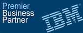 partner CTA IBM
