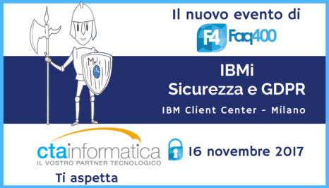 cta evento sicurezza gdpr 4